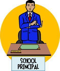 SJ Kids: If you were principal, what would you change?